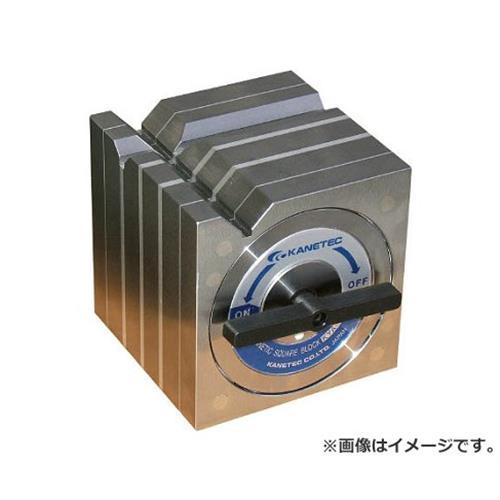 カネテック 枡形ブロック KYA20B [r20][s9-910]