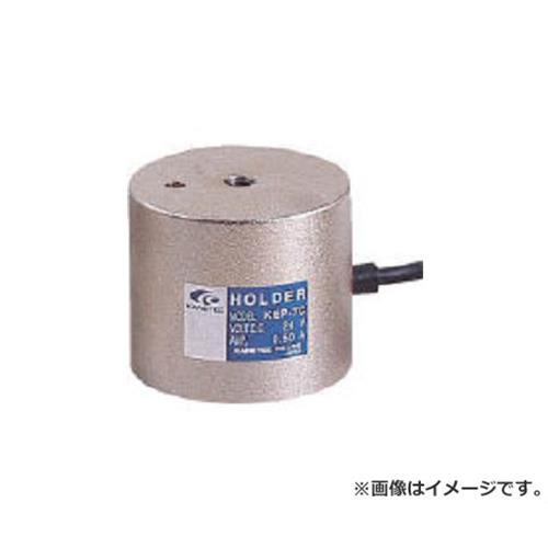 カネテック 永電磁ホルダ KEP9C [r20][s9-910]