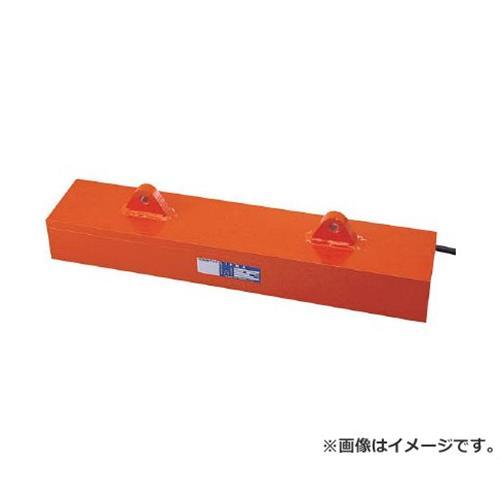 カネテック 電磁リフマ LM1020 [r20][s9-910]
