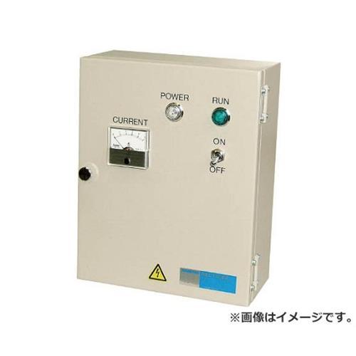 カネテック 電磁リフマ適用整流器 KRA208 [r20][s9-910]