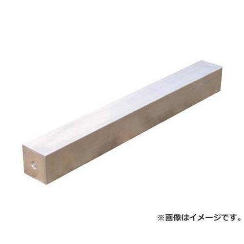 カネテック 強力角形マグネット棒 KGMH35 [r20][s9-930]