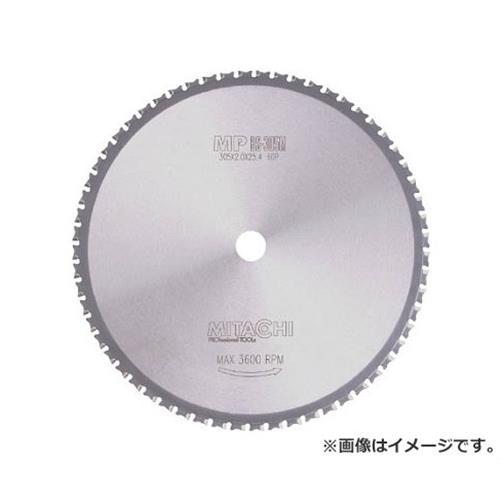 ミタチ チップソー BS-305M BS305M [r20][s9-910]