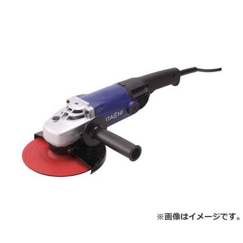 ミタチ 180mmディスクグラインダ 二重絶縁タイプ MG180AD [r20][s9-910]