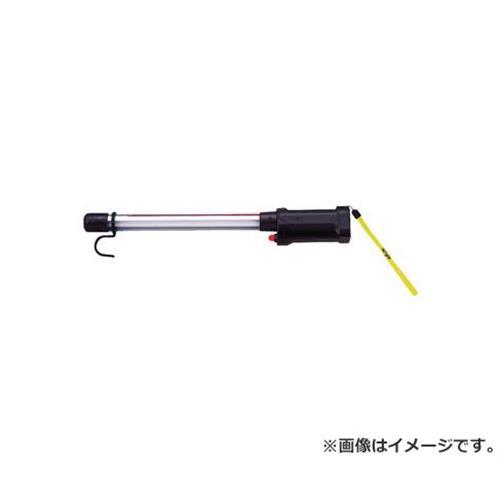【楽天最安値に挑戦】 saga LBLED8A [r20][s9-920]:ミナト電機工業 コードレスライトLEDセット-DIY・工具