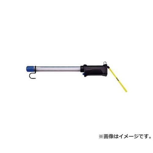 saga コードレスライトLEDセット 防雨タイプ 耐薬品性外筒仕様 LBLED8WE [r20][s9-920]