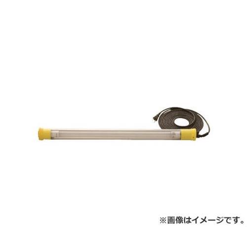 saga ストロングライトLED 取付けタイプ SLLED20M [r20][s9-910]