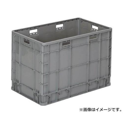 サンコー クミコンTP486LJ SKTP486LJGLL [r20][s9-910]
