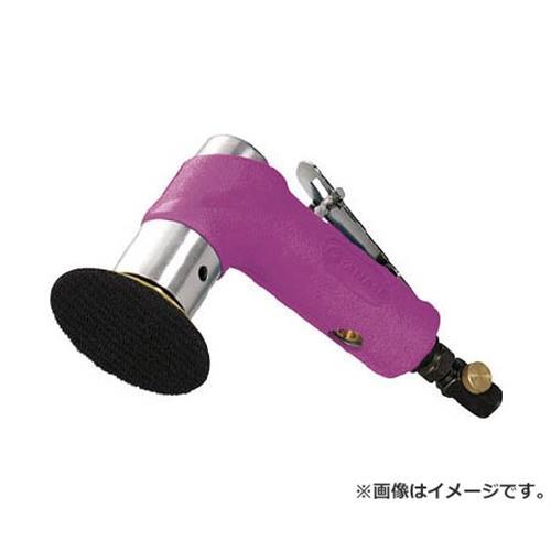 ヤナセ ダブルアクションサンダー50 AGWA3B [r20][s9-910]