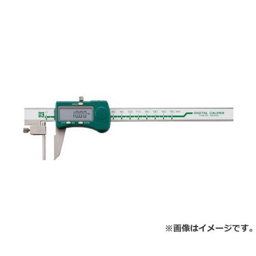 SK 管用デジタルノギス D150T [r20][s9-910]