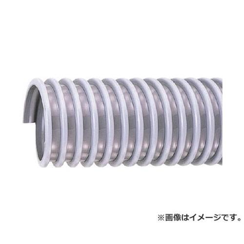 カナフレックス ダクトホースEE型 32径 50m DCEE03250 [r22]