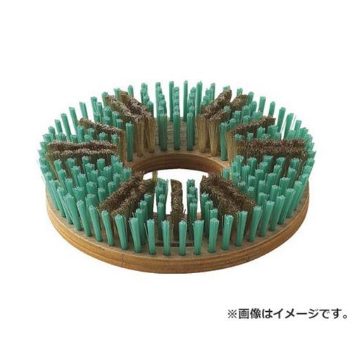 コンドル 真鍮トーロンブラシ♯12 E150 [r20][s9-910]