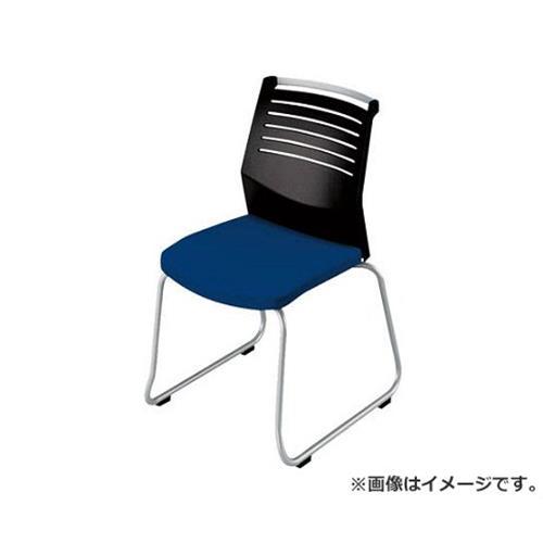 ナイキ会議用チェアー E292BL [r22][s9-039]