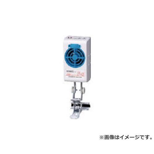 ベッセル(VESSEL) 静電気除去ミニファン(クリップ付)F-6CL F6CL [r20][s9-910]