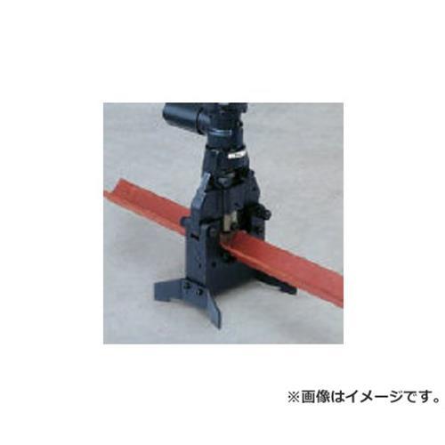 イクラ(育良精機) アングルコンポATカッター ISA50C [r22][s9-839]