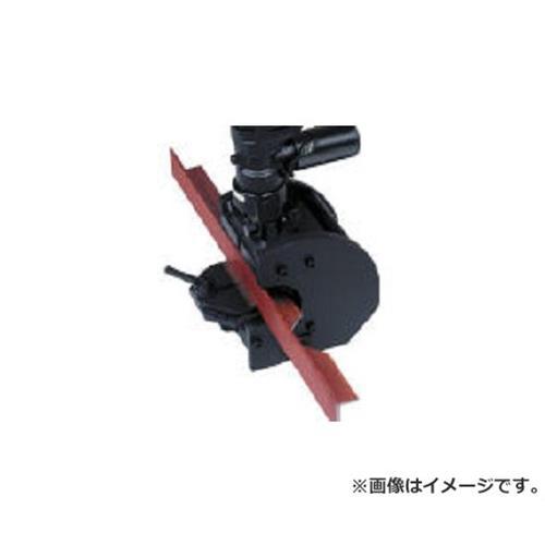 イクラ(育良精機) アングルコンポATノッチャー ISA50V1 [r20][s9-910]