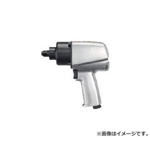 KTC 12.7sq.スタンダードインパクトレンチ JAP436 [r20][s9-910]