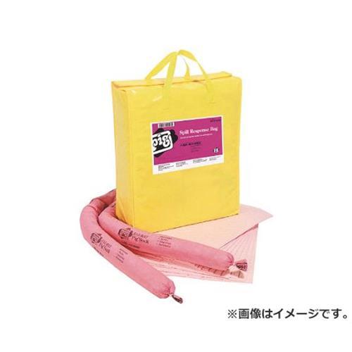 pig ピグスピルリスポンスバッグ キット KIT320 [r20][s9-910]