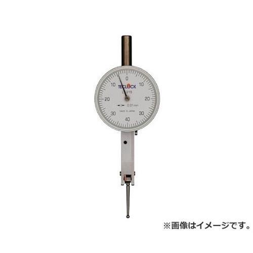 テクロック レバーテスト LT315 [r20][s9-910]