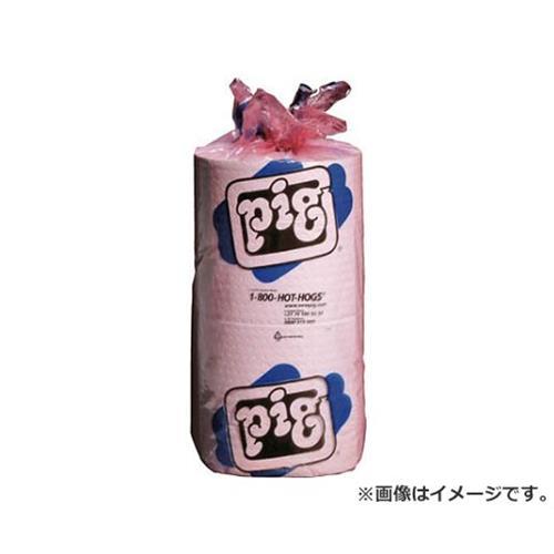 pig ピグスタットマット(帯電防止処理加工) ミシン目なし (1巻/箱) MAT212A 1巻入 [r20][s9-833]
