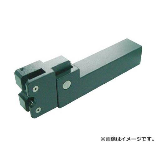 ニューストロング ローレットホルダー AK型 シャンク20角 NAK2 [r20][s9-910]
