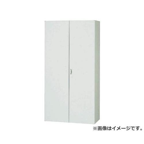 ナイキ 両開き書庫 NW0918KAW [r22][s9-039]