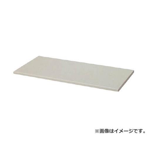 ナイキ 天板(片面) NWS900STPWH [r22]