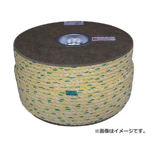 ユタカ KPロープドラム巻 9φ×150m PRK5 [r20][s9-910]