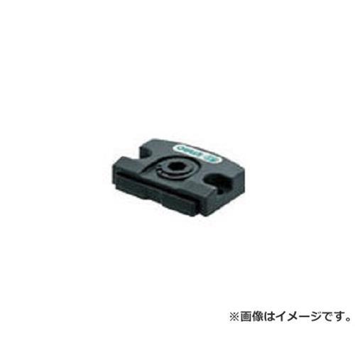 ベンリック 薄型カムサイドクランプ QLSCL10NR [r20][s9-900]