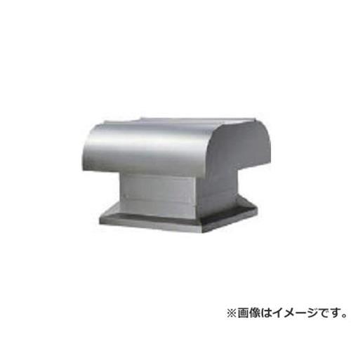 鎌倉 ルーフファン 標準形 三相200V RF12H200V [r22]
