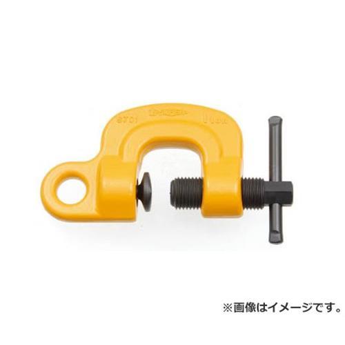 スーパー スクリューカムクランプJ型 SJC1 [r20][s9-910]