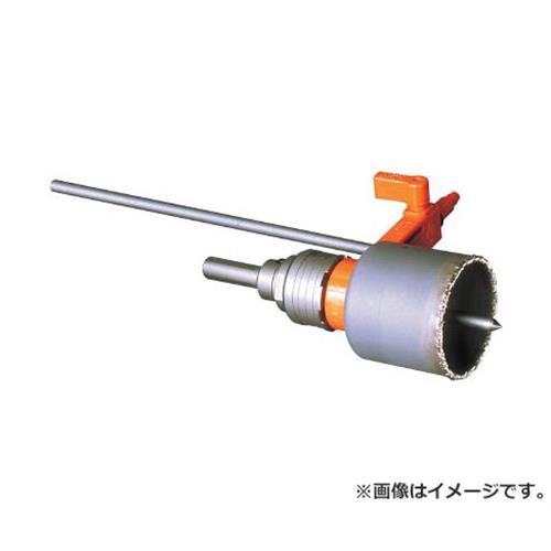 ミヤナガ エスロックタイルセットΦ29PB給水セット SLT029PB [r20][s9-910]