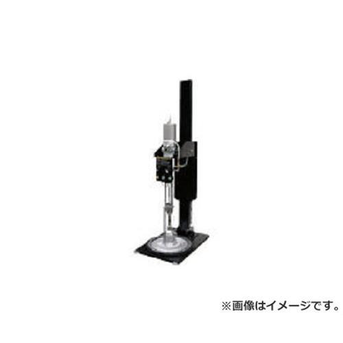 ヤマダ エアー式高粘度ポンプユニット SR140P38DAL