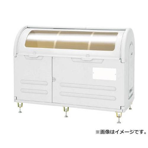 アロン ステーションボックス 透明#800A STBC800A [r20][s9-910]