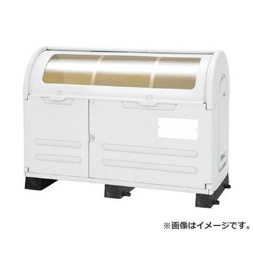 アロン ステーションボックス 透明#800B STBC800B [r20][s9-910]