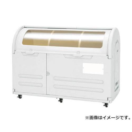 アロン ステーションボックス 透明#800C STBC800C [r20][s9-910]