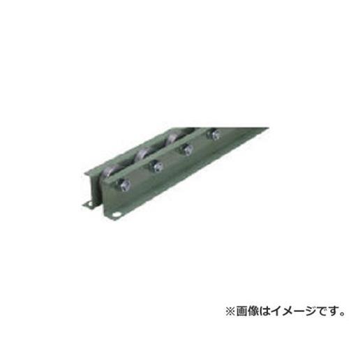 タイヨーφ50重荷重用切削ホイールコンベヤ TW5013KP751800L [r20][s9-910]