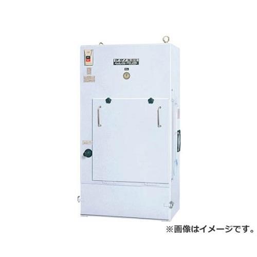 アマノ 手動払い落とし型集塵機 0.75KW 50Hz VNA1550HZ [r22]