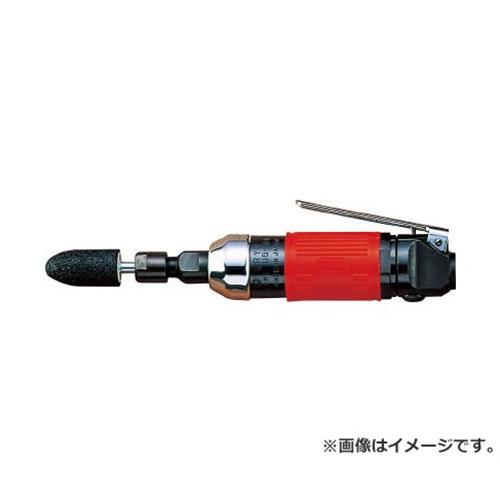 瓜生 ダイグラインダレバータイプ UG38N [r20][s9-910]