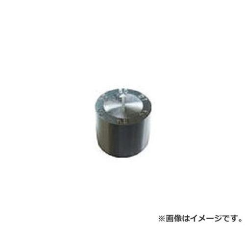 浦谷 金型デートマークOY型 外径16mm UL6Y16 [r22]