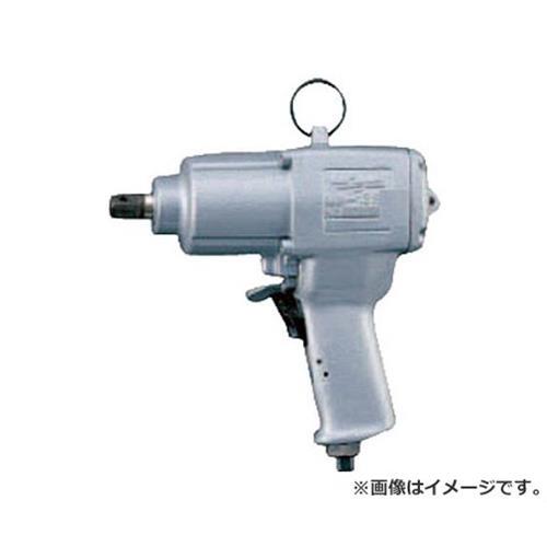 瓜生 インパクトレンチピストル型 UW13SK [r20][s9-910]