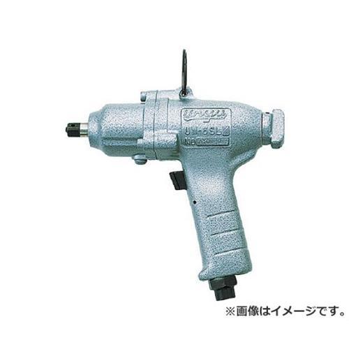 瓜生 インパクトレンチピストル型 UW6SLK [r20][s9-910]