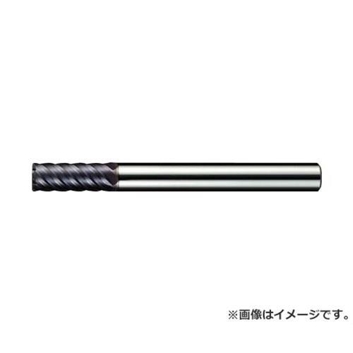 三菱K VC-Rツキ VFMDRBD0300R030 [r20][s9-910]