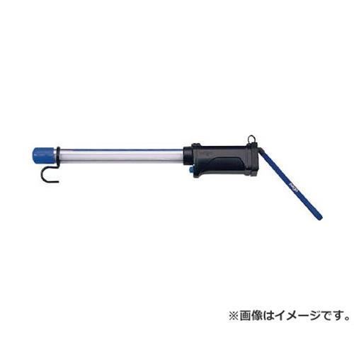 saga 充電式コードレスライト本体 8ワット防雨型 耐薬品性 LB8LWE [r20][s9-910]
