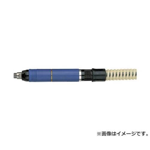 ベッセル(VESSEL) エアーマイクログラインダーGTMG35SAR GTMG35SAR [r20][s9-910]