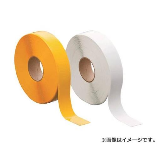 IWATA ラインプロ(黄) 1巻(30M) LP230 [r20][s9-910]