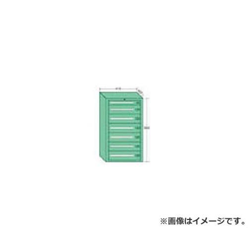 OS ミゼットキャビネット M121 [r20][s9-920]
