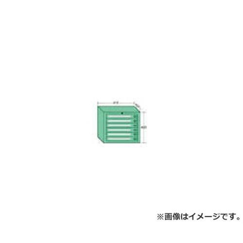 OS ミゼットキャビネット M62 [r20][s9-920]