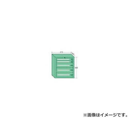 OS ミゼットキャビネット M81 [r20][s9-910]