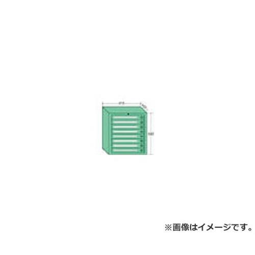 OS ミゼットキャビネット M83 [r20][s9-920]