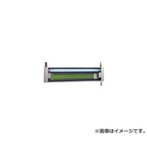 朝日 捕虫器 ムシポン MP-301 MP301 [r20][s9-831]